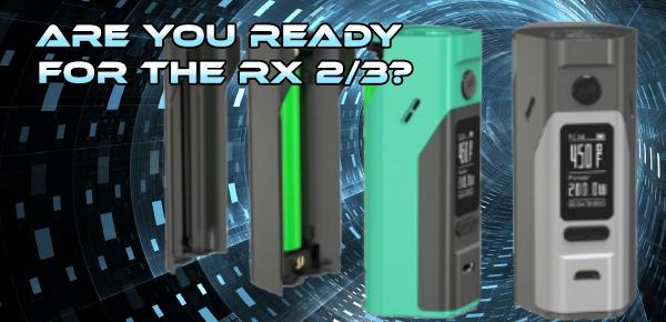 Wismec-Reuleaux-RX2-3-Mod-Preview-feature
