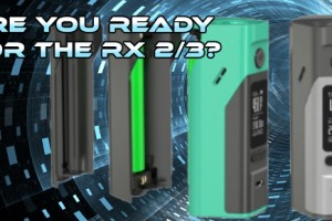 Wismec-Reuleaux-RX2-3-Mod-Preview-feature
