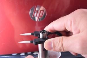 coil-master-vape-tweezers-510-shot