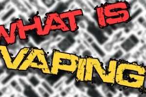 what-is-vaping-featured-image