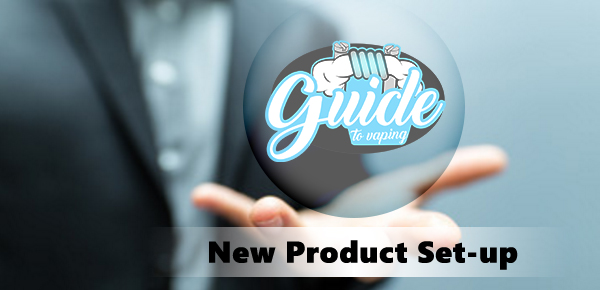 Guide-To-Vaping-Is-Here-To-Help-Vape-Shops-Help-New-Customers-new-product