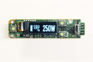 Learn-All-About-The-New-Evolv-DNA250-Chipset-board
