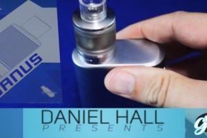 Pioneer4You-SXPure-Janus-Tank-Review-feature