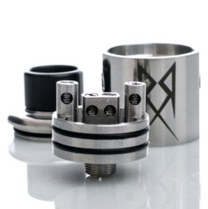 Recoil-RDA-by-GrimmGreen-and-OhmBoyOC-Preview-posts