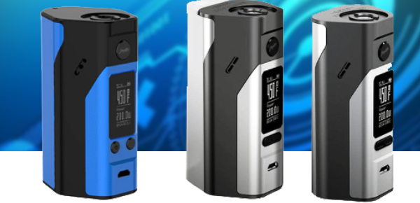 Reuleaux-RX200S-VS-RX2-3---What-Is-The-Difference-feature