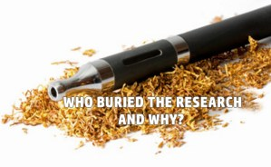 Roswell-Park-Study--The-Benefits-of-Vaping-Buried-why