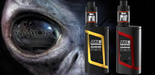 Smok-Alien-220W-Starter-Kit-Preview-feature