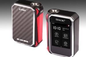 Smok-G-Priv-220W-Mod-Preview-feature