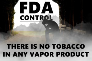 The-Day-That-American-Vaping-Freedom-Died-truth