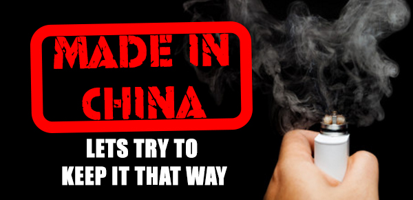 The-Future-For-Chinese-Vapor-Technology-Manufacturers-FEATURE