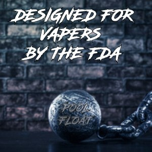 The-Unintended-Consequences-Of-Vaping-Regulation-floatie