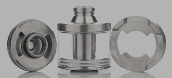 Wismec-Vicino-D30-Starter-Kit-Preview-tank