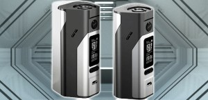 A-Complete-Guide-To-The-Reuleaux-RX2-3-feature