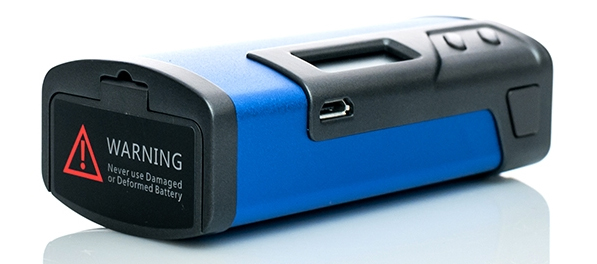 a-complete-guide-to-the-sigelei-fuchai-213-side-blue