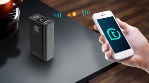 a-complete-guide-to-the-smok-x-cube-ultra-smok-app