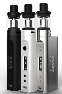 kanger-subox-mini-c-trio