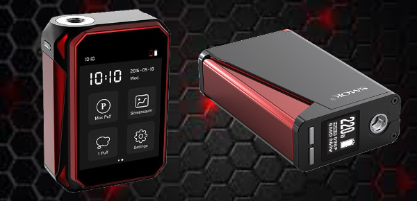 smok-h-priv-vs-g-priv-what-is-the-difference-feature