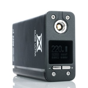 smok-x-cube-ii-vs-x-cube-ultra-what-is-the-difference-x-cube-ultra