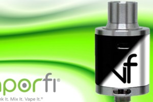 vaporfi-venom-rda-preview-feature
