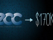 ECC Spends Over $170K on Advocacy