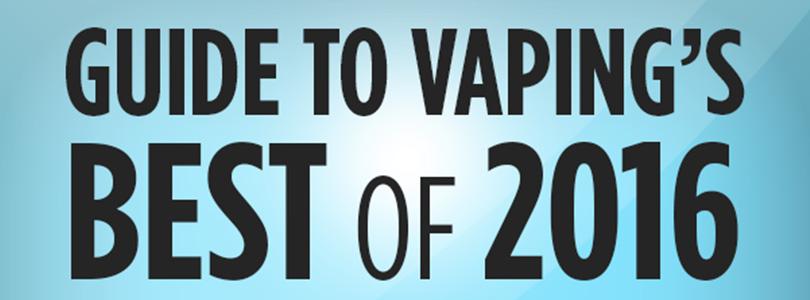 GTV Best of 2016 Update