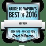 gtv-bestof2016-award-bestrdta-avocado