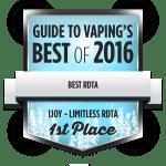 gtv-bestof2016-award-bestrdta-limitless
