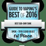 gtv-bestof2016-award-besttank-tfv8