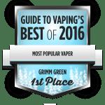 gtv-bestof2016-award-popularvaper-grimmgreen