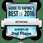 gtv-bestof2016-award-vapeblog-djlsbvapes