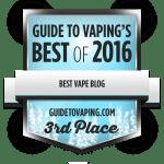 gtv-bestof2016-award-vapeblog-guidetovaping