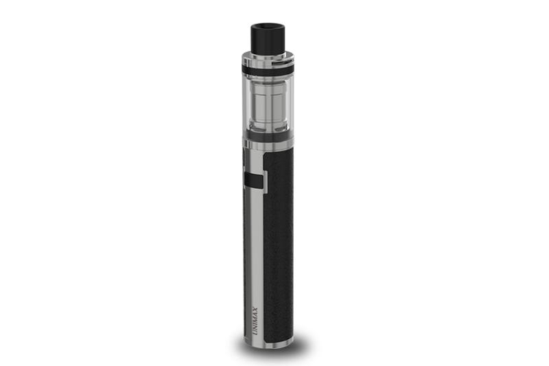 Joyetech Unimax 25 Kit
