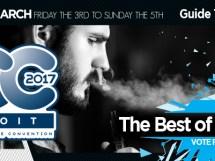 Best of ECC Detroit
