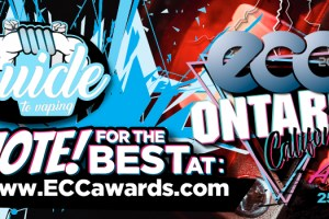 best of ecc
