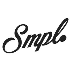 SMPL Juice Logo
