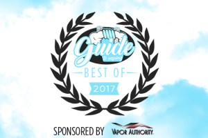 Best of 2017 Features Image