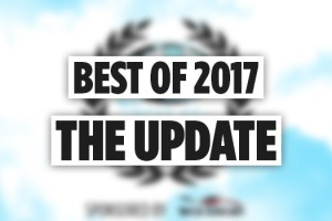 best of 2017 update