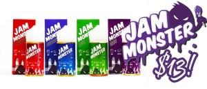 jam monster deal