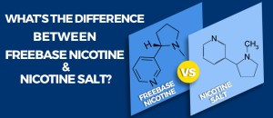 nicsalt vs freebase