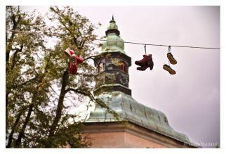 Ljubljana, Eslovenia. 2015 © Guido Balduzzi – All rights reserved.