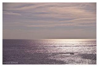 Dubrovnik, Croacia. 2015 © Guido Balduzzi – All rights reserved.