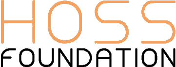 Hoss Foundation