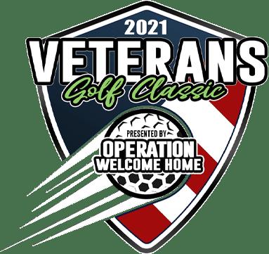 veterans-golf-classic-logo