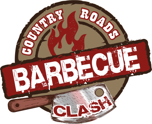 Country Roads BBQ Clash 512