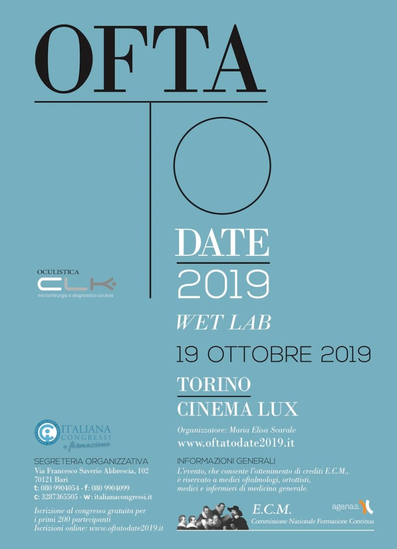 ofta to date 2019