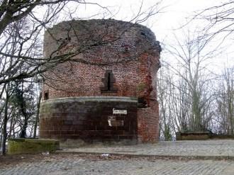 Aurelianustoren - Orliaanstoren