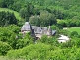 Schloss Marienlay