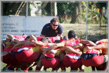 RUGBY_003
