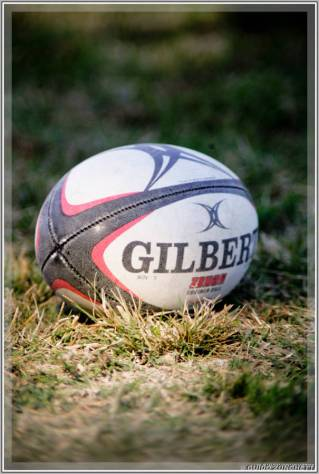 RUGBY_004