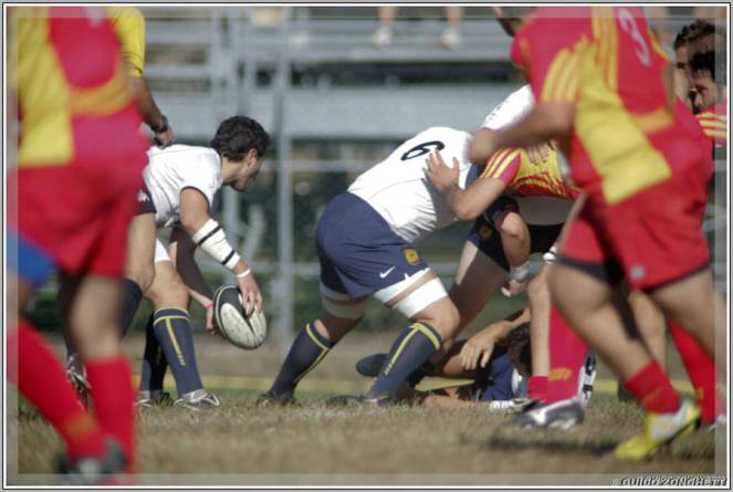 RUGBY_005